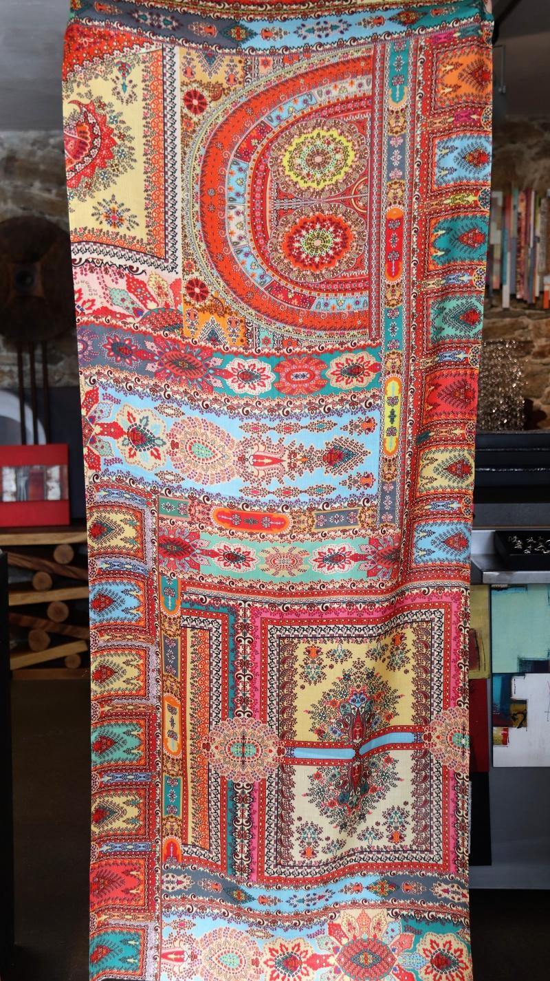 naan-foulards-4